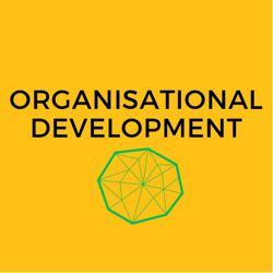 Organisation Development Clubhouse