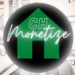 How to Monetize your CH Clubhouse
