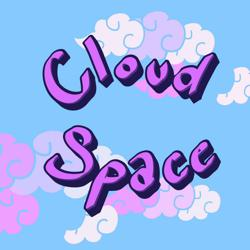 The Cloud Space Clubhouse