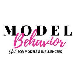Model Behavior University Clubhouse