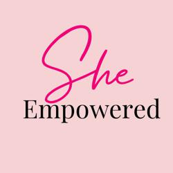 She Empowered  Clubhouse