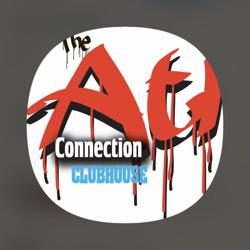 The ATL Connection Clubhouse