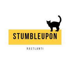 STUMBLEUPON Clubhouse