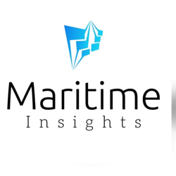 Maritime Insights Clubhouse