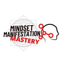 Mindset Mastery Clubhouse