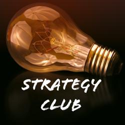 Strategy Club Clubhouse