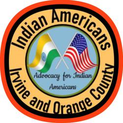 Indian Americans  Clubhouse