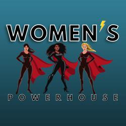 Women's Powerhouse Clubhouse
