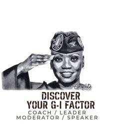 The G-I Factor (Military Veterans and Women) Clubhouse