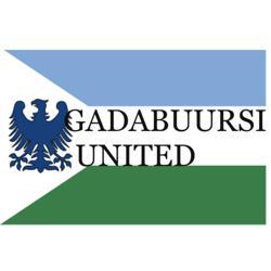 GADABURSI UNITED Clubhouse