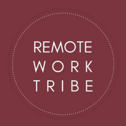 Remote Work Tribe  Clubhouse