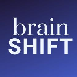 brainSHIFT Institute  Clubhouse