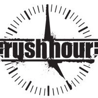 Rush Hour Live Clubhouse