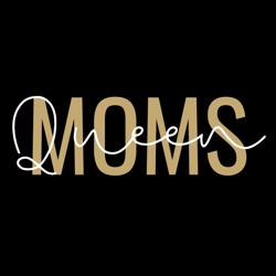 Queen Moms Clubhouse