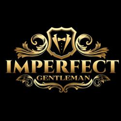 The Imperfect Gentlemen✌🏾 Clubhouse