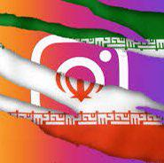 IRANIAN INFLUENCERS  Clubhouse