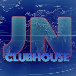 JN do Clubhouse Clubhouse
