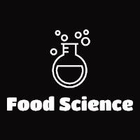 Food Science Clubhouse