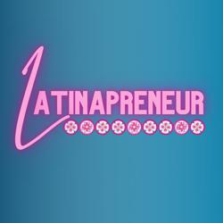 Latinapreneur Clubhouse