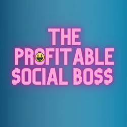 The Profitable Social Boss Clubhouse