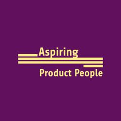 Aspiring Product People Club Clubhouse