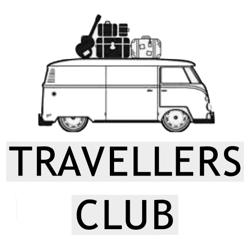 Travellers Clubhouse