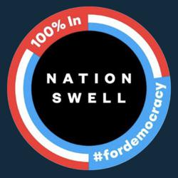 NationSwell Clubhouse