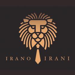 IRANO IRANI Clubhouse