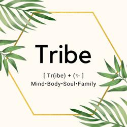 TRIBE !!! Clubhouse
