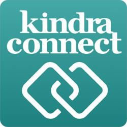 KindraConnect Clubhouse