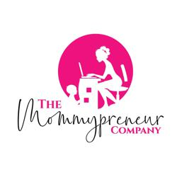 Motherhood + Entrepreneurship Clubhouse