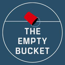 The Empty Bucket Clubhouse