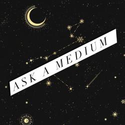 Ask a Medium Channel  Clubhouse