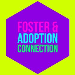 Foster and Adoption Connection Club Clubhouse