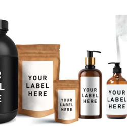 E-commerce Private Label Clubhouse