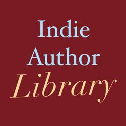 Indie Author Library Clubhouse