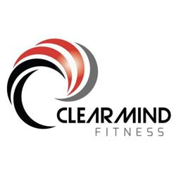 ClearMind Fitness Podcast Clubhouse