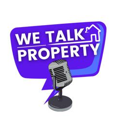 We Talk Property  Clubhouse