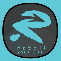 RESET Your Life Clubhouse