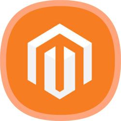 MAGENTO LIVE Clubhouse