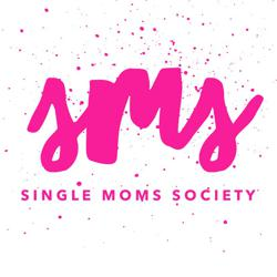 Single Moms Society Clubhouse