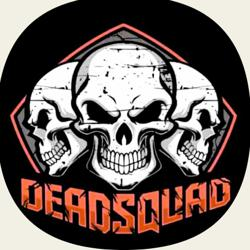 Dead squad Clubhouse