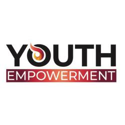 Youth Empowerment Clubhouse