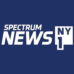 Spectrum News NY1 Clubhouse