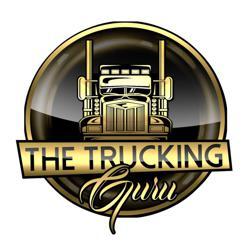 The Trucking Guru Presents Clubhouse