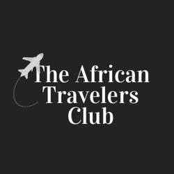 The African Travelers Club Clubhouse