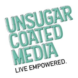 Club UNSUGARCOATED  Clubhouse