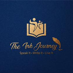 THE INK JOURNEY  Clubhouse