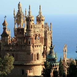 قلعة النبلاء .. Clubhouse