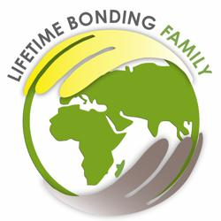 LIFETIME BOUNDING FAMILY Clubhouse